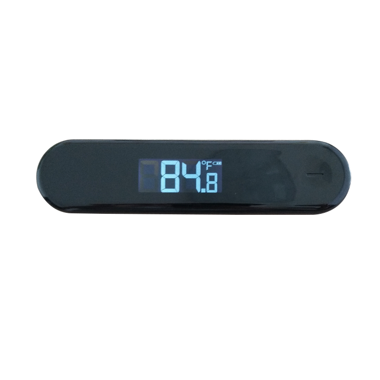 Instant Read Outdoor BBQ Thermometer